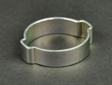 Schaltknauf-Schelle 25-28 mm N395